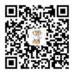 qrcode_for_gh_2bd0fe7746f1_258.jpg